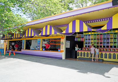 Midway Games 2