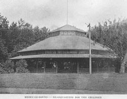 oldcarousel