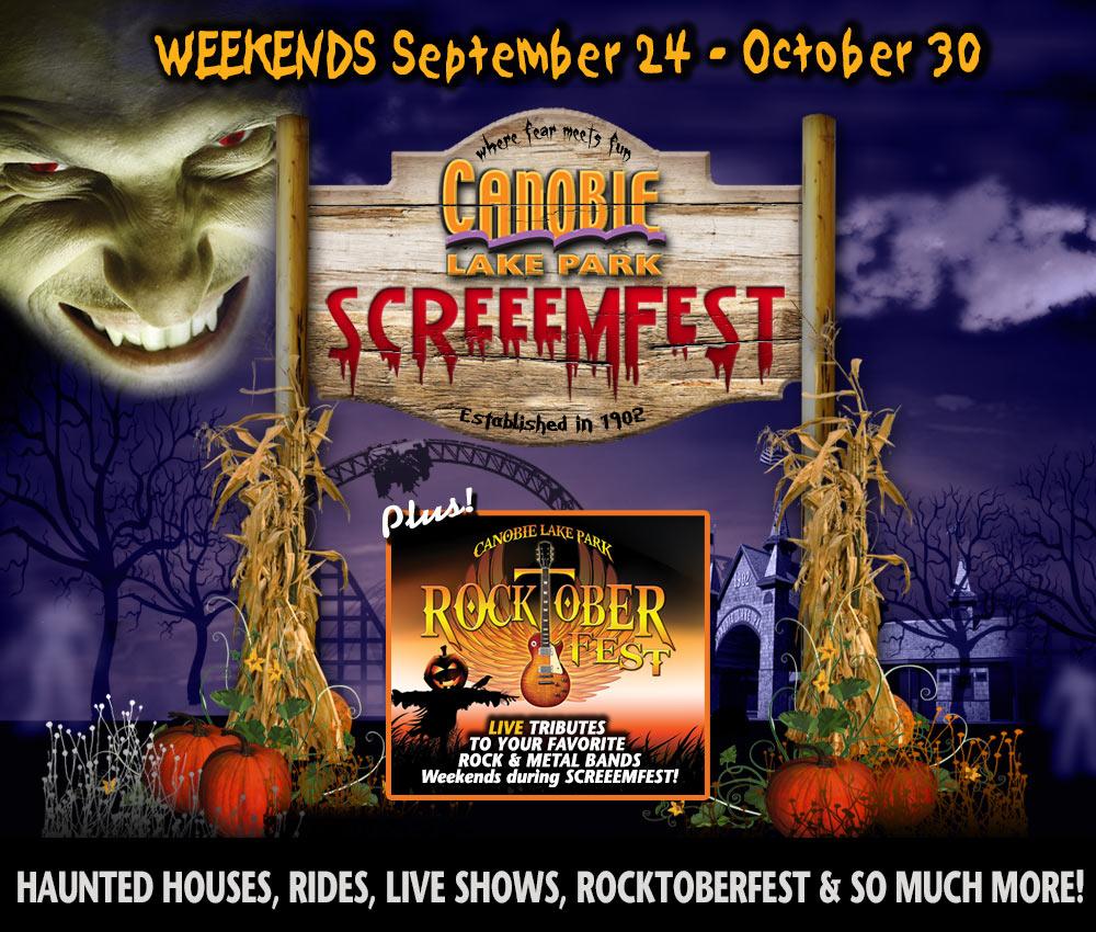 Screamfestweb-2016placeholder