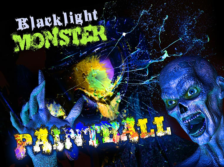 Blacklight_Monster_Paintball_web