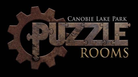 Canobie Lake Park Puzzle Rooms